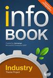 infoBOOK Industry Theme Project