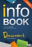 infoBOOK Document Theme Project