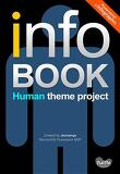 infoBOOK Human Theme Project
