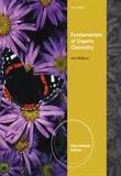 Fundamentals of Organic Chemistry (Paperback/ 7th Ed.)