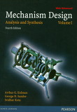 Mechanism Design Volume. 1