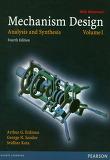 Mechanism Design Volume. 1