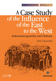 Case Study of the Influence of the East to the West