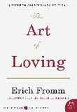 The Art of Loving (Paperback/ 15th Anniversary Edition)