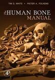 Human Bone Manual