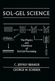 Sol-Gel Science