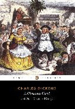 A Christmas Carol and Other Christmas Writings (Paperback)