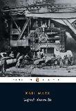 Capital : A Critique of Political Economy Vol. 3 (Paperback / Reissue Edition)