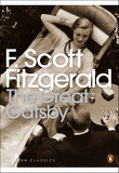 THE GREAT GATSBY (PENGUIN CRITICAL STUDIES)
