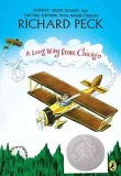 A Long Way from Chicago - A Novel in Stories (Paperback)