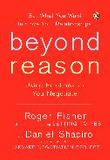 Beyond Reason (Paperback)