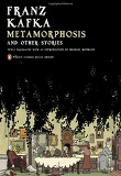 Metamorphosis and Other Stories (Rough Cut)