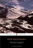 Snow Leopard (Penguin Nature Classics)
