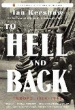 To Hell and Back (Paperback / Reprint Edition)