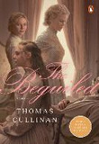 The Beguiled (Paperback)