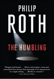 The Humbling [Paperback]