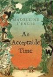 An Acceptable Time (Paperback)