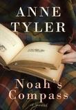 Noah's Compass [Paperback]