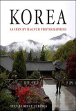 KOREA: AS SEEN BY MAGNUM PHOTOGRAPHERS, HC