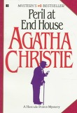 Peril at End House (Paperback / Reprint Edition)