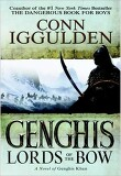Genghis: Lords of the Bow
