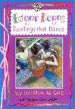 Edgar Degas : Paintings That Dance