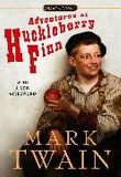 Adventures of Huckleberry Finn (Signet Classics)