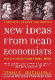 New Ideas from Dead Economists (Revised)