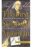 FIRST SCIENTIFIC AMERICAN, HC