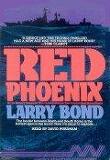 Red Phoenix(Audio)