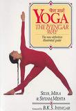 Yoga: The Iyengar Way (Paperback)