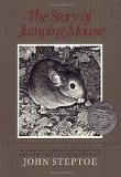 The Story of Jumping Mouse (Paperback)