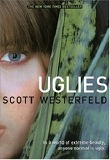 Uglies (Uglies Trilogy, Book 1) (Paperback)