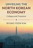 Unveiling the North Korean Economy
