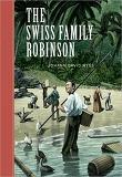 SWISS FAMILY ROBINSON -CS(UAB)