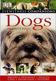 DK COMPANION GUIDES: DOGS