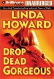 Drop Dead Gorgeous(CD)
