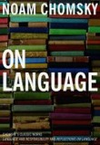 On Language (Paperback)