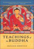 Teachings of the Buddha (Mass Market Paperback)