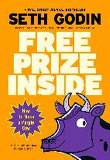 Free Prize Inside!: How to Make a Purple Cow