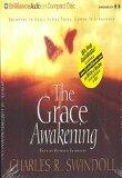 Grace Awakening (Audio CD)
