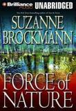 Force of Nature (Audio CD)