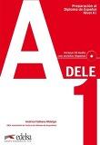 DELE Preparacion al Diploma de Espanol Nivel A1