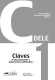 DELE Preparacion al Diploma de Espanol Nivel C1 Claves