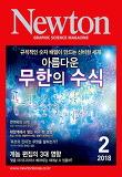 뉴턴 (2018년 1월호)