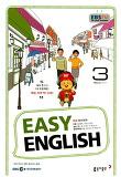 초급 영어회화(EASY ENGLISH)(라디오)(3월호)