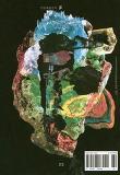 인문예술잡지 F23