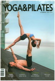 요가 & 필라테스(Yoga & Pilates)(7월호)