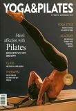 요가 & 필라테스(Yoga & Pilates)(11월호)