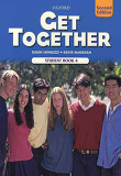 Get Together 4: Student Book(2nd/ed)
